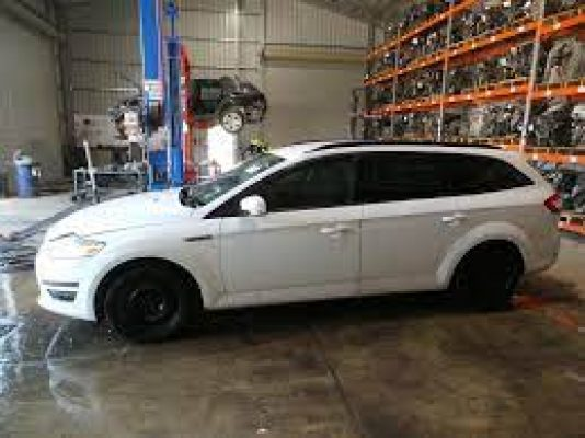 salisburyautoparts-ford-mondeo-v2