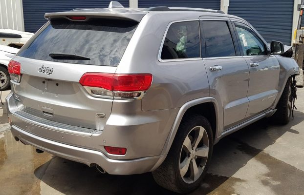 salisburyautoparts-jeep-grand-cherokee-v2